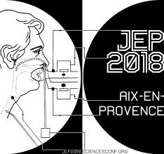JEP2018_logo_N_B_071117_mini.jpg